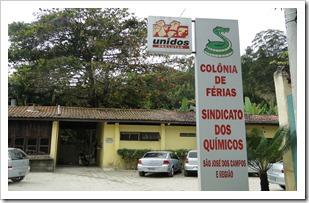 FrenteColonia2015