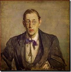 Blanche-Igor-Stravinski
