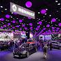 Yeni-Renault-Talisman-2016-03.jpg
