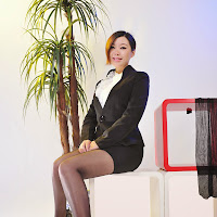 LiGui 2013.12.07 网络丽人 Model 心儿 [48P] 000_2607.jpg
