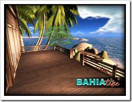 Burma house2