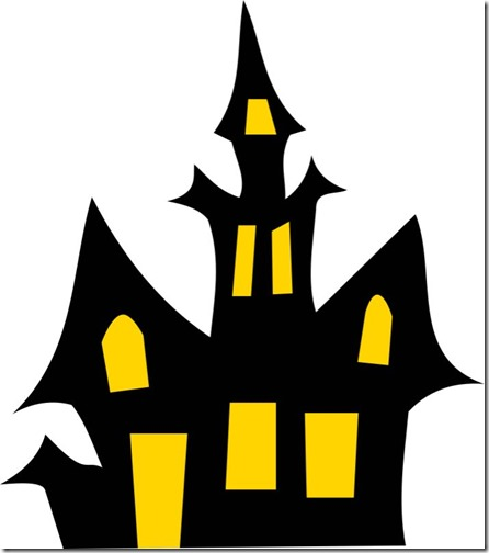23casas embrujadas halloween (63)