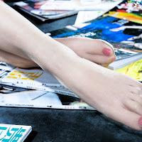 LiGui 2013.12.01 网络丽人 Model 美辰 [38P] 000_9414.jpg