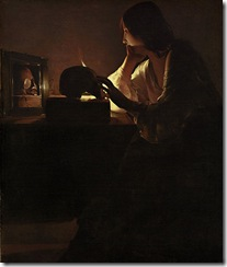 507px-Georges_de_La_Tour_-_The_Repentant_Magdalen_-_Google_Art_Project
