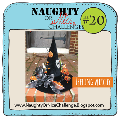 NaughtyOrNiceChallenge_Challenge20