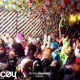 2016-02-06-carnaval-moscou-torello-54.jpg