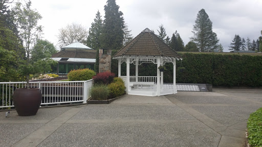 Newlands Golf and Country Club, 21025 48 Ave, Langley, BC V3A 3M3, Canada, Golf Club, state British Columbia