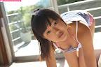 p_mayumi-y_sp_06_015.jpg