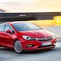 Yeni-Opel-Astra-2016-10.jpg