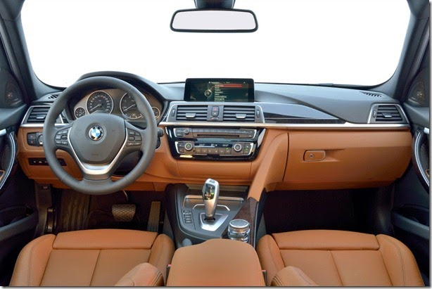 bmw_3_series_touring_28