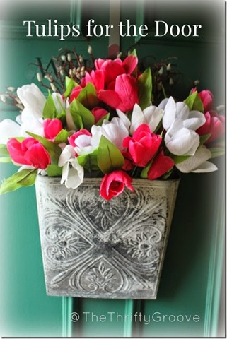 front door tulips_thumb[3]
