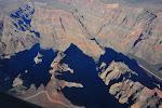 Vegas Area Flight - 12072012 - 059
