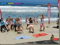 Blog002-2015-06-28Gazeta de Espinho