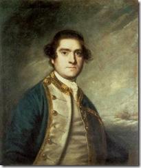 thm_portrait_of_captain
