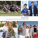 La gira de Destino Punta del Este en Revista Paula