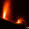 photo-images-eruption-du-piton-de-la-fournaise-du-17-et-18-mai-2015-guide-volcan-kokapat-rando-reunion (12).JPG