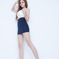 [Beautyleg]2014-09-03 No.1022 Arvil 0001.jpg
