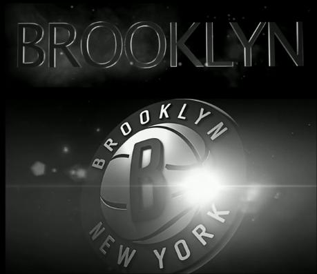"Brooklyn Nets Game Day Film ""Something to Lean On"""