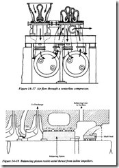 FLUID POWER DYNAMICS-0426