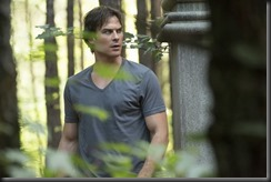 vampire-diaries-season-7-never-let-me-go-photos