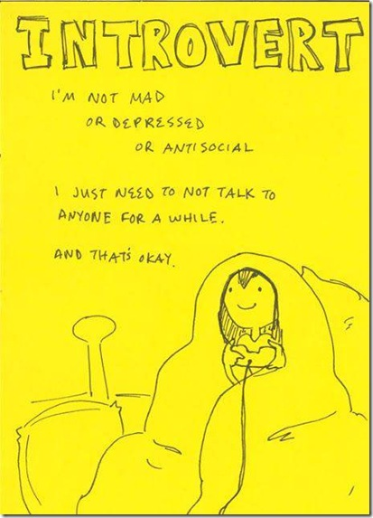 introverted-people-funny-019