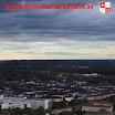 Schweden - Oesterreich, 8.9.2015, 38.jpg