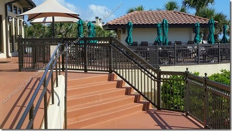 Club-House-Railings(006)