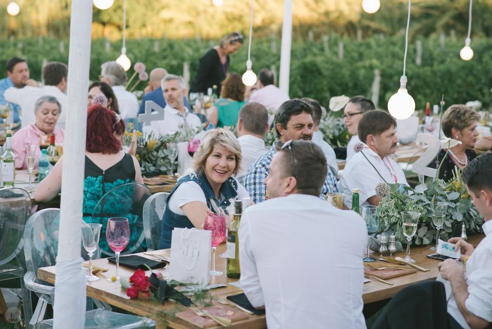 documentary Jean and Djamel wedding Kleinevalleij Wellington South Africa shot by dna photographers 892.jpg
