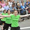 De 160ste Fietel 2013 - Dansgroep Smached  - 1421.JPG