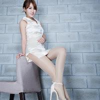[Beautyleg]2014-08-04 No.1009 Miso 0039.jpg