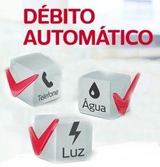 Debito-Automatico-de-Contas-no-Bradesco-www.2viacartao.com