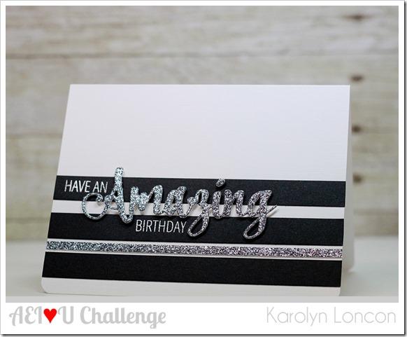 Challenge-26-Sparkle