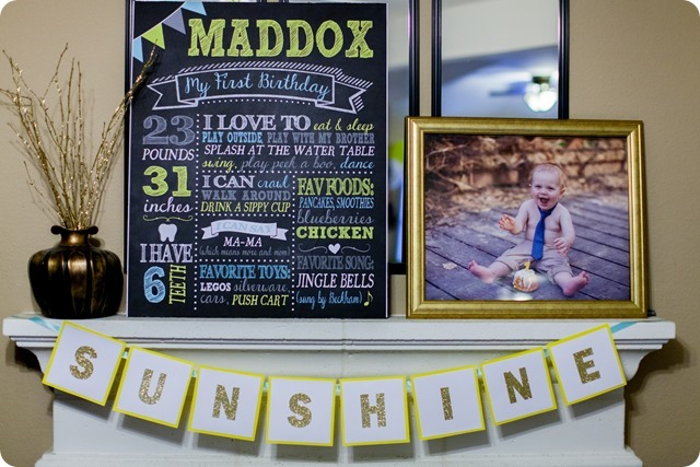 Maddox One Year-0246