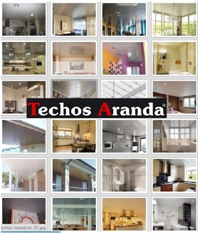 Techos aluminio Ávila.jpg