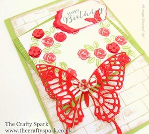 butterflies-thinlits-garden-in-bloom-stampin-up (4)