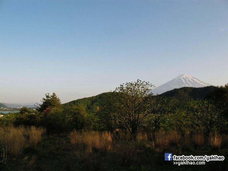 JapanTripDay5_07