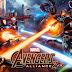 Marvel Avengers Alliance 2 MOD APK 1.0.1 (KILL MOD)
