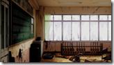 Gakkou Gurashi! - 06.mkv_snapshot_06.38_[2015.08.15_20.05.32]