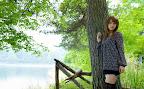 shiori_kamisaki_019_002.jpg