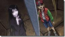 Ushio & Tora - 23 -8
