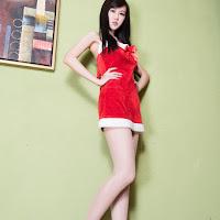 [Beautyleg]2014-12-22 No.1070 Sara 0006.jpg