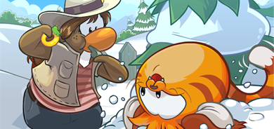 Club-Penguin-2015-08-0110 - Copy (2)