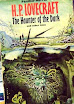 Howard Phillips Lovecraft - The Haunter of the Dark