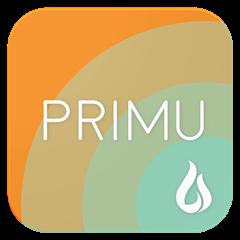 PrimU Walls 1.0.6 Apk