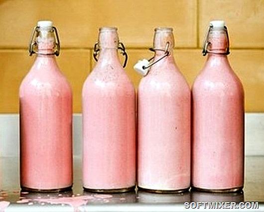 Hipo-milk