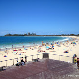 DownToMooloolaba