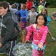 camp discovery - monday 293.JPG
