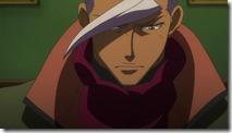 Gundam Orphans - 08 -21