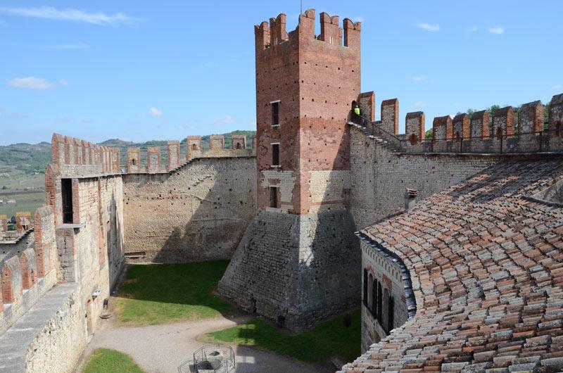 Castello Soave 23