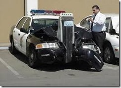 police_car_accident